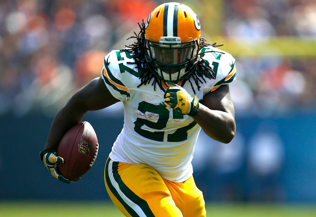 eddie-lacy-running-back-green-bay-packers
